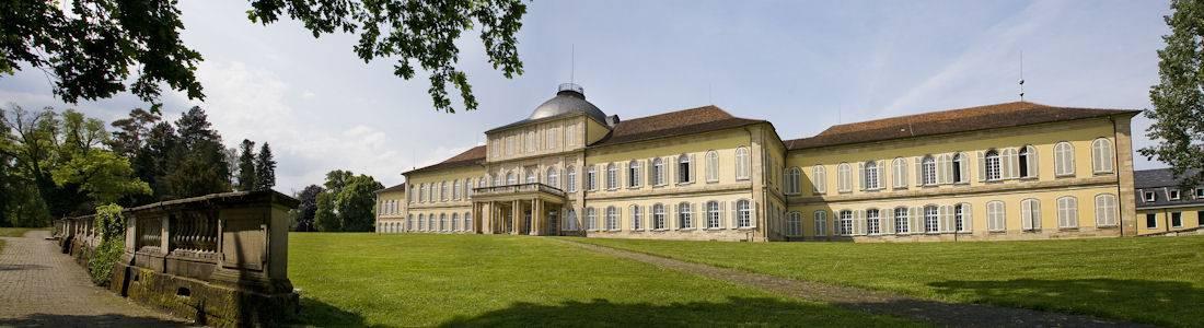 Christkönighaus